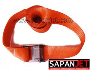 50mm-spanzet-tokasi-st5001