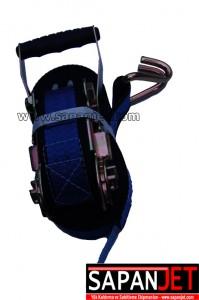 50mm-polyester-emniyet-kemerli-spanzet-sp5003