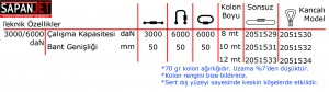 50mm-polyester-spanzet-sp5004-tablo