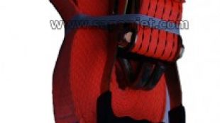 Polyester Kalın Spanzet, Büyük Boy, 50mm, SP-50-06