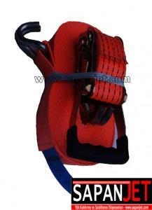 50mm-polyester-kalin-spanzet-sp5006