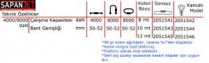 50mm-polyester-kalin-spanzet-sp5006-tablo