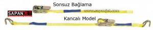 spanzeti-kancali-model-sonsuz-model-baglama