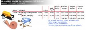 40mm-mapali-kancali-karabinali-ceki-halati-sp4005-tablo