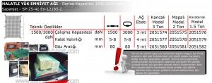 halatli-yuk-emniyet-agi-sp2541-tablo