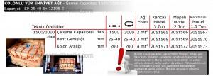 kolonlu-yuk-emniyet-agi-sp2540