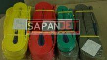 Polyester Sapanlar Hakkında Kullanım Bilgisi – Kullanma Klavuzu